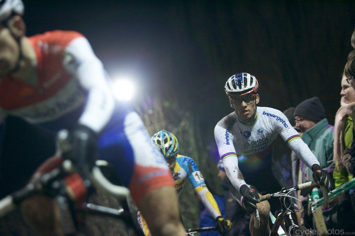 2013-cyclocross-superprestige-diegem-87-zdenek-stybar