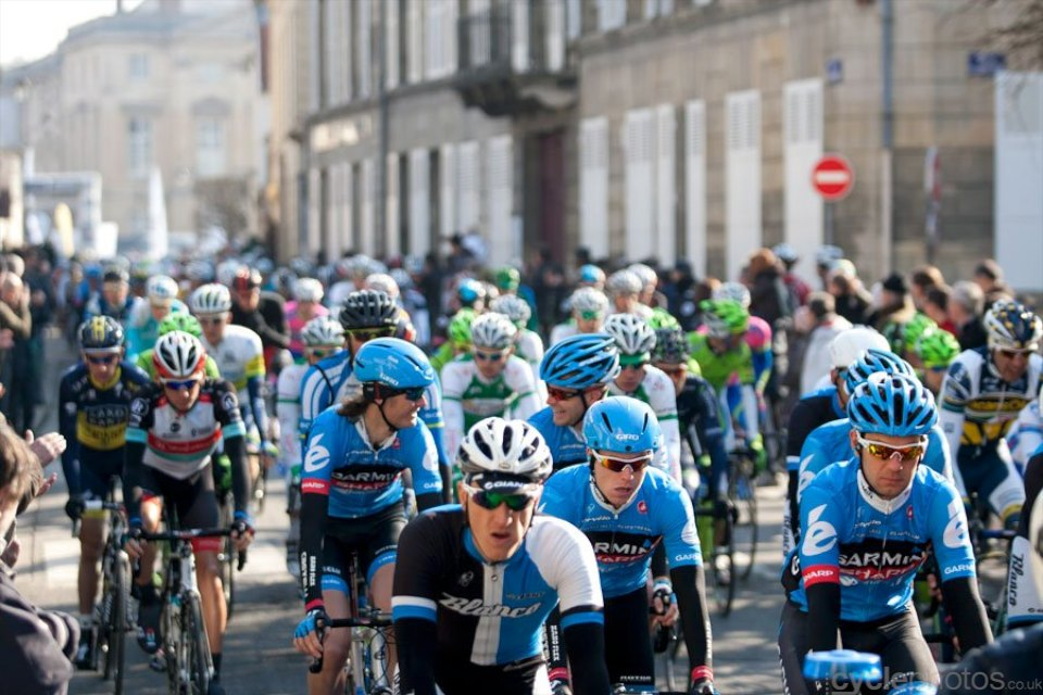 My first ever Paris-Roubaix and my first road bike race that I have covered. While the race was magnificent and brilliant to watch, it was  a bit overwhelming for the first time. Will be back for more in 2014.
