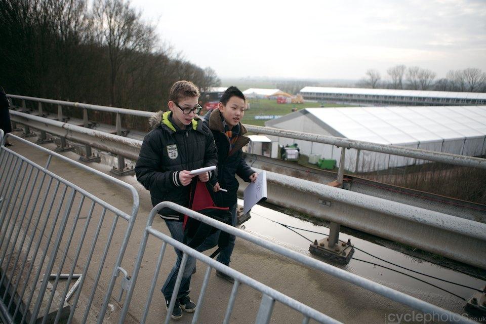 2014-cyclocross-world-champs-hoogerheide-016-blog
