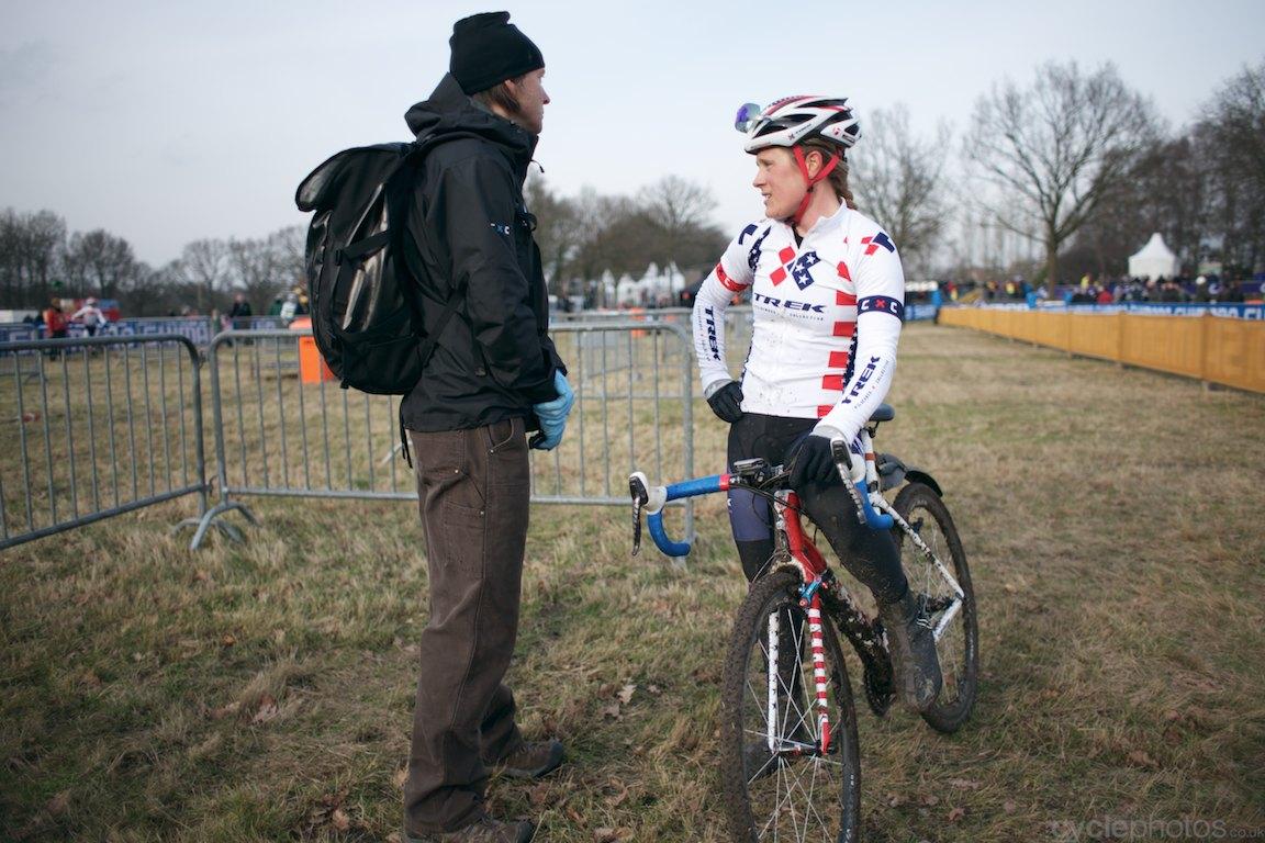 2014-cyclocross-world-champs-hoogerheide-036-blog