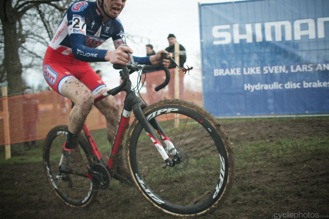 2014-cyclocross-world-cup-nommay-245-blog