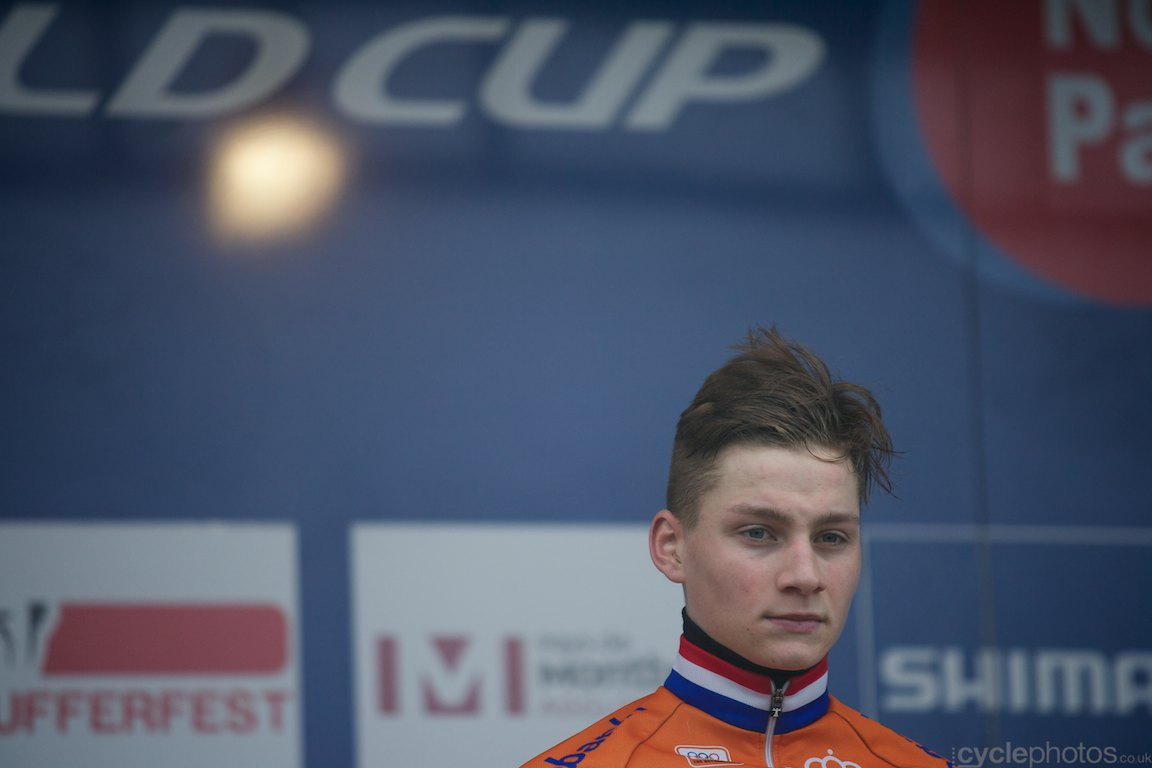 2014-cyclocross-world-cup-nommay-248-blog