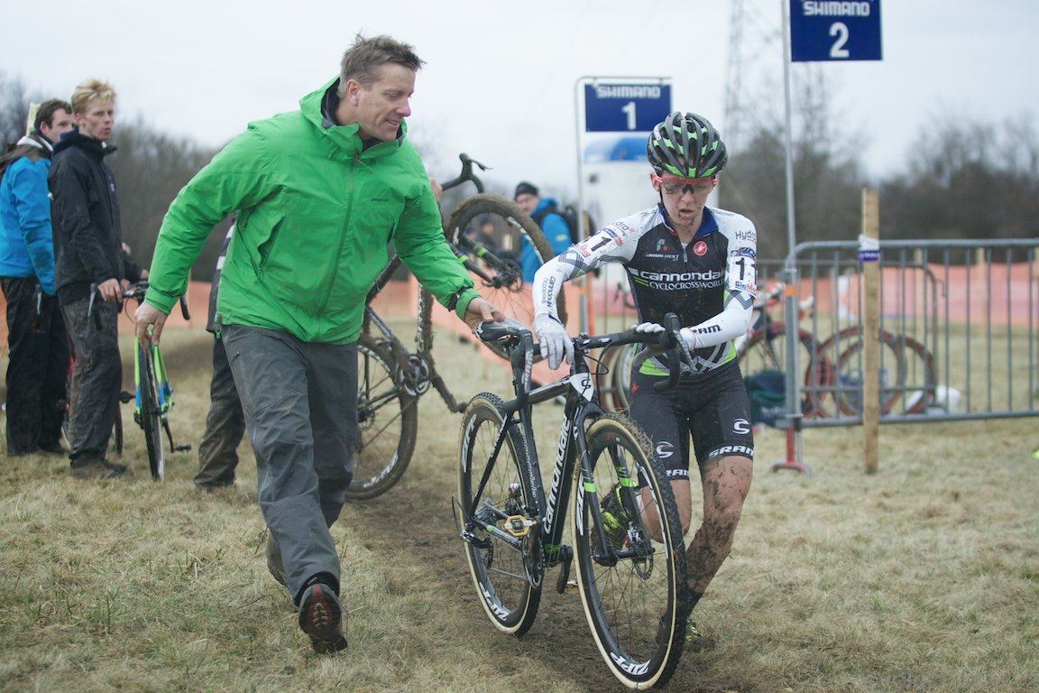 2014-cyclocross-world-cup-nommay-253-blog