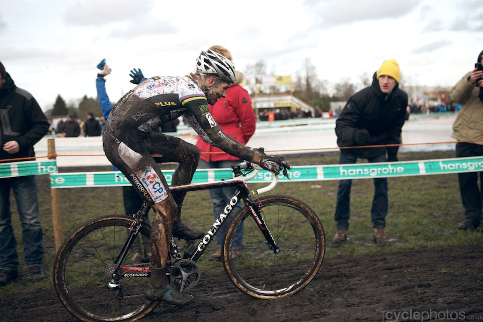 2014-cyclocross-superprestige-hoogstraaten-033-cyclephotos