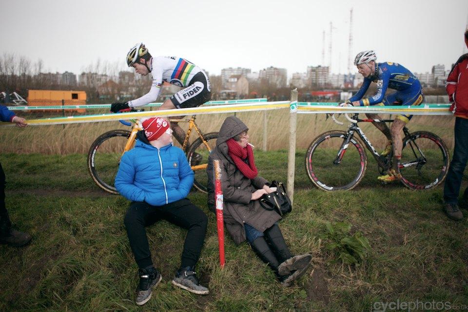 2014-cyclocross-superprestige-middelkerke-018-wout-van-aert