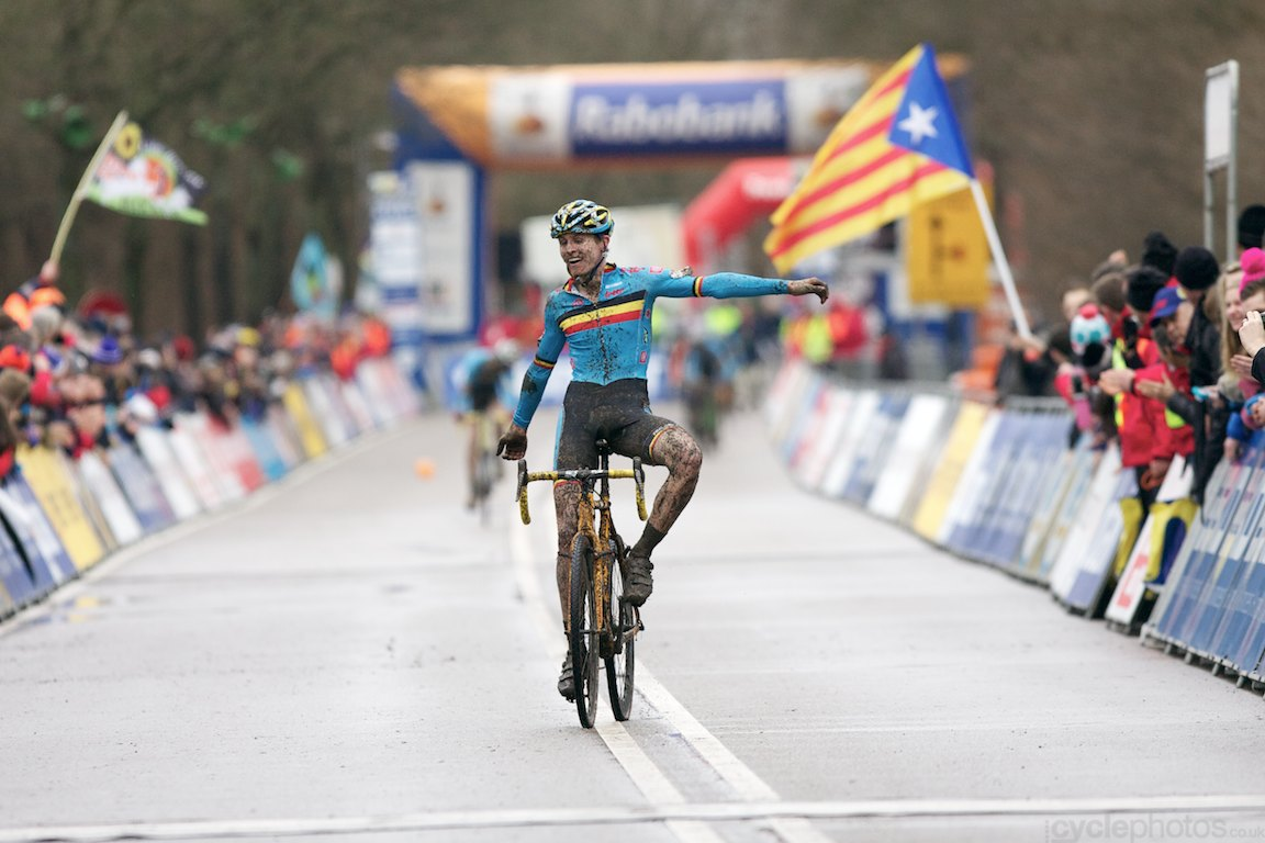 2014-cyclocross-world-champs-hoogerheide-173-blog