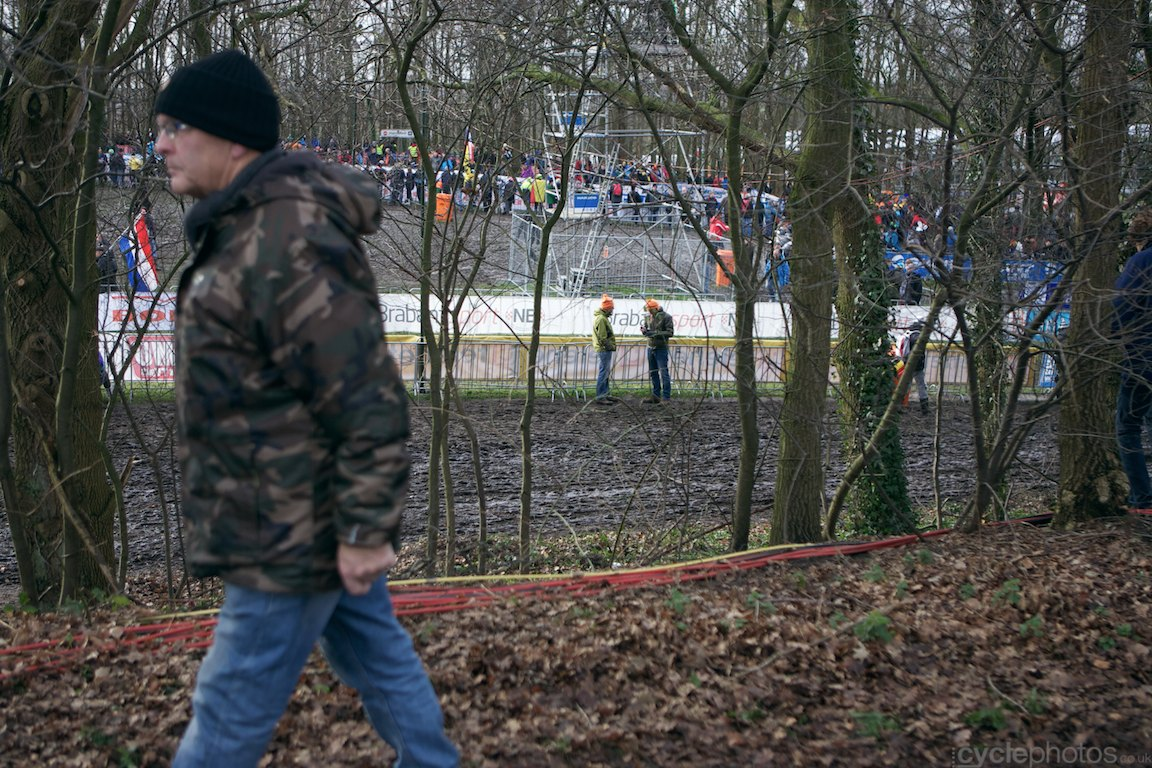 2014-cyclocross-world-champs-hoogerheide-179-blog