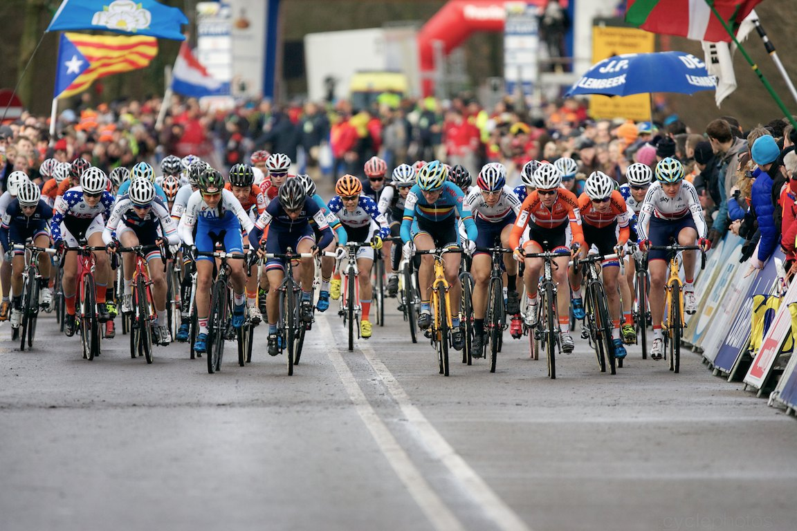 2014-cyclocross-world-champs-hoogerheide-182-blog