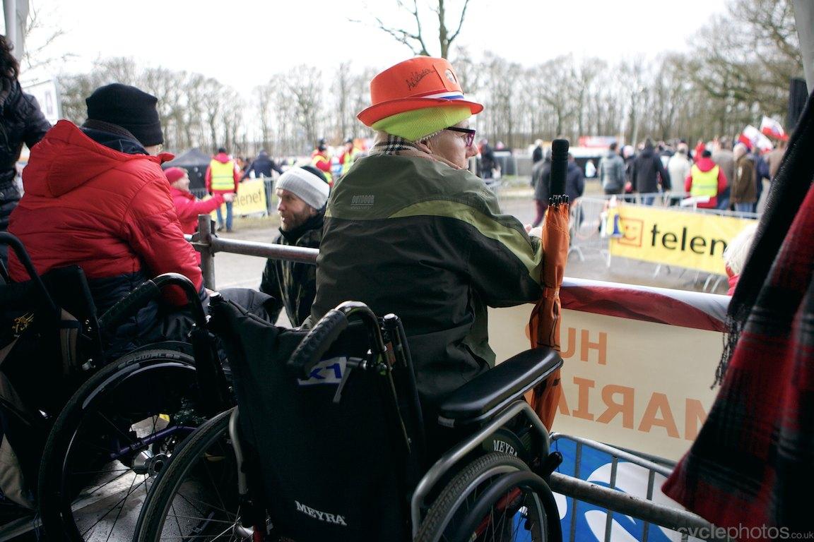 2014-cyclocross-world-champs-hoogerheide-185-blog