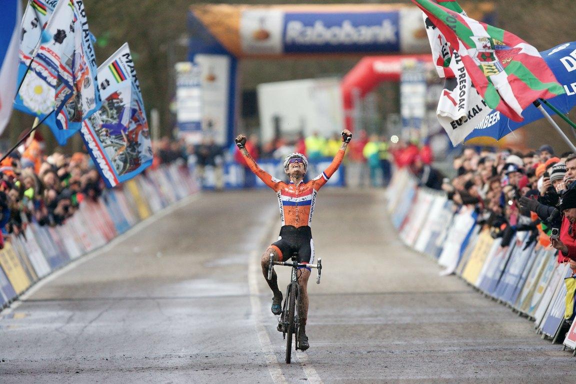 2014-cyclocross-world-champs-hoogerheide-187-blog
