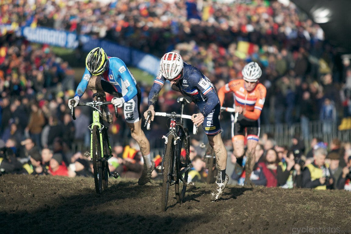 2014-cyclocross-world-champs-hoogerheide-398-blog