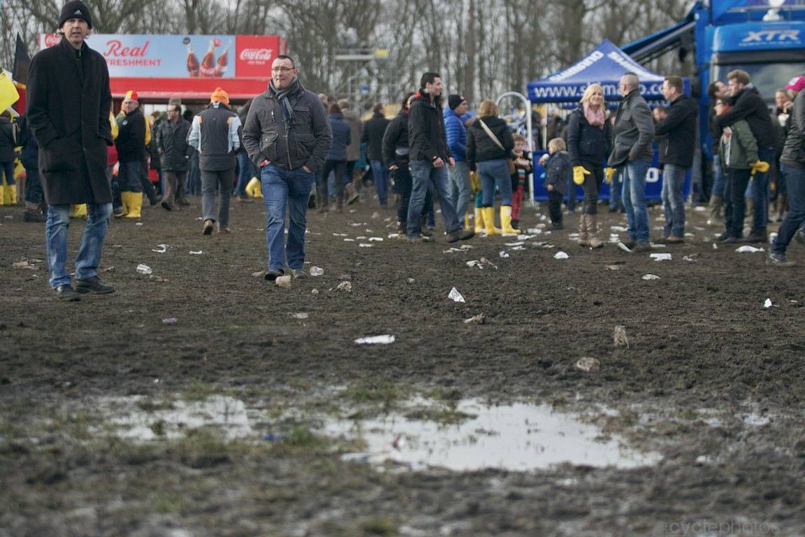 2014-cyclocross-world-champs-hoogerheide-406-blog
