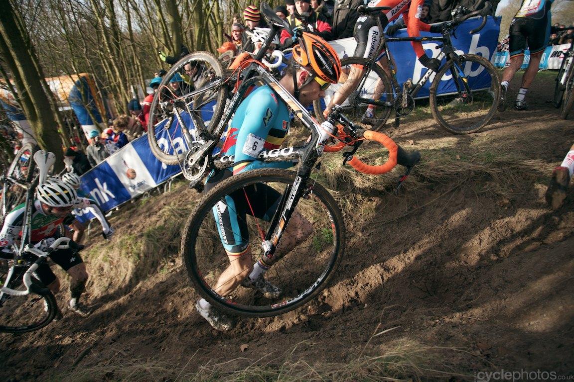2014-cyclocross-world-champs-hoogerheide-410-blog