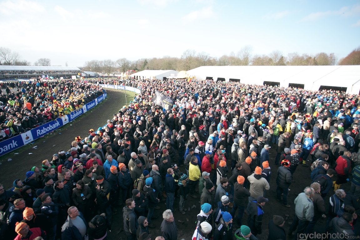 2014-cyclocross-world-champs-hoogerheide-412-blog
