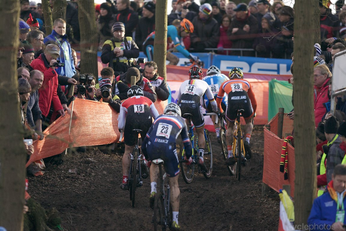 2014-cyclocross-world-champs-hoogerheide-413-blog