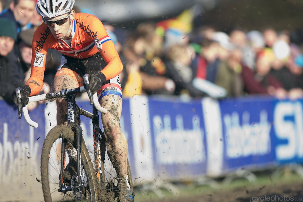 2014-cyclocross-world-champs-hoogerheide-414-blog