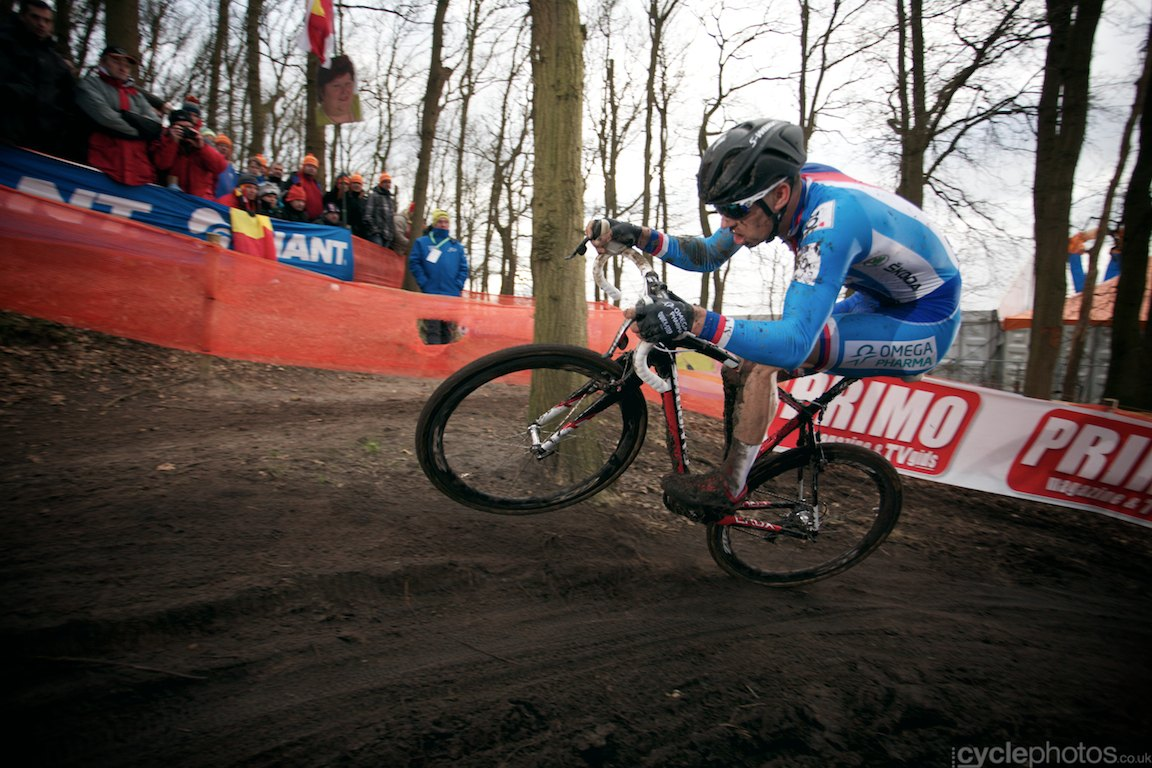 2014-cyclocross-world-champs-hoogerheide-416-blog