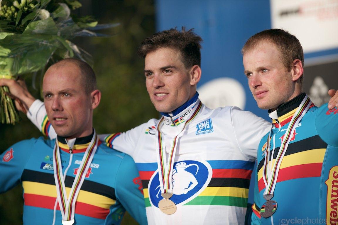 2014-cyclocross-world-champs-hoogerheide-420-blog
