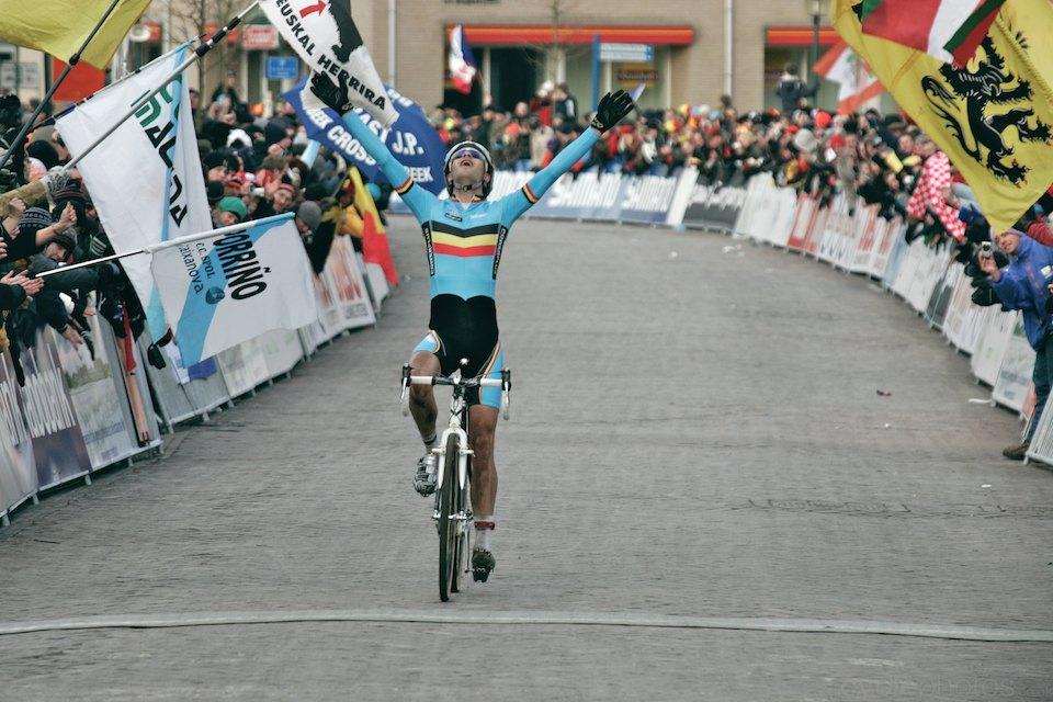 2009-niels-albert-0102