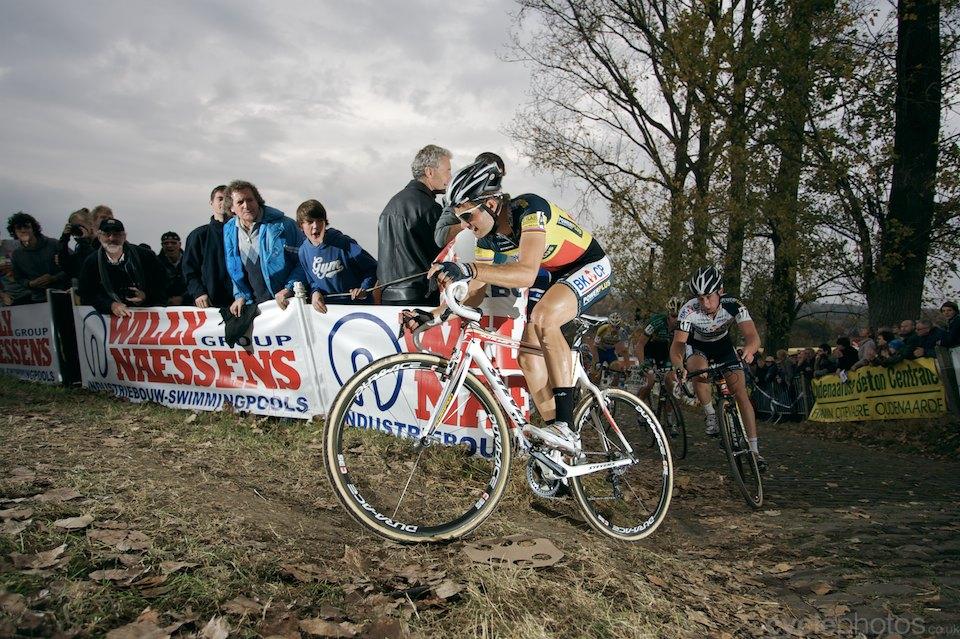2011-niels-albert-1101