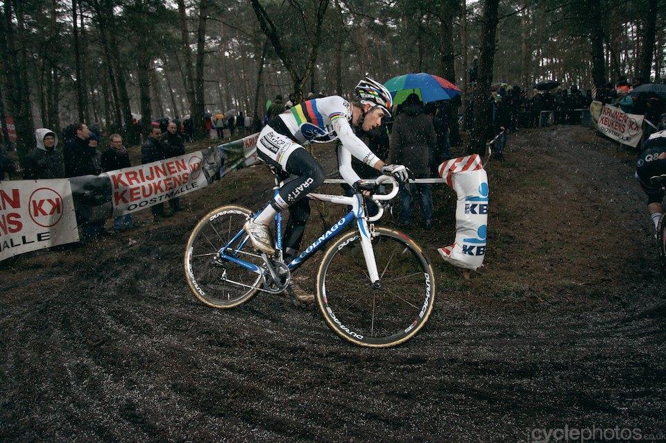 2012-niels-albert-0205