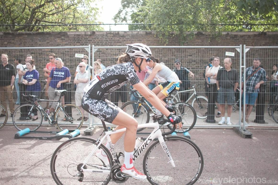 2014-road-cycling-ride-london-005