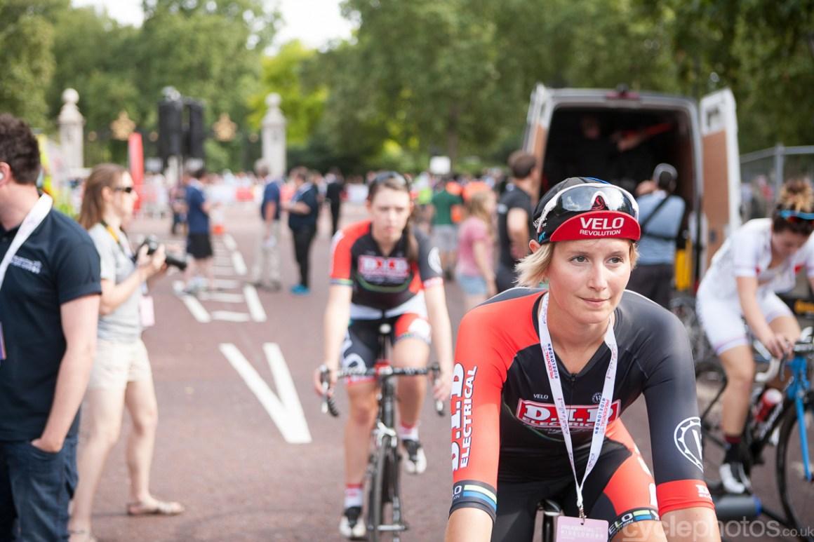 2014-road-cycling-ride-london-008