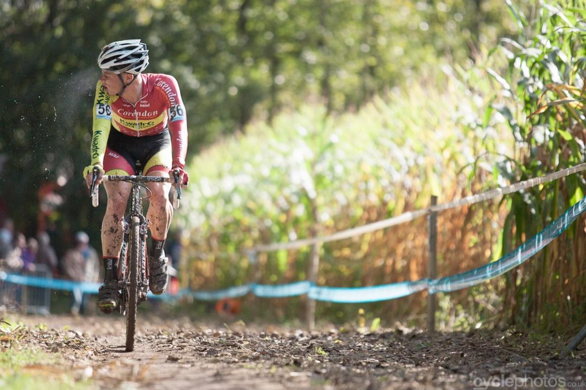 2014-cyclocross-erpe-mere-laurens-sweeck-1549