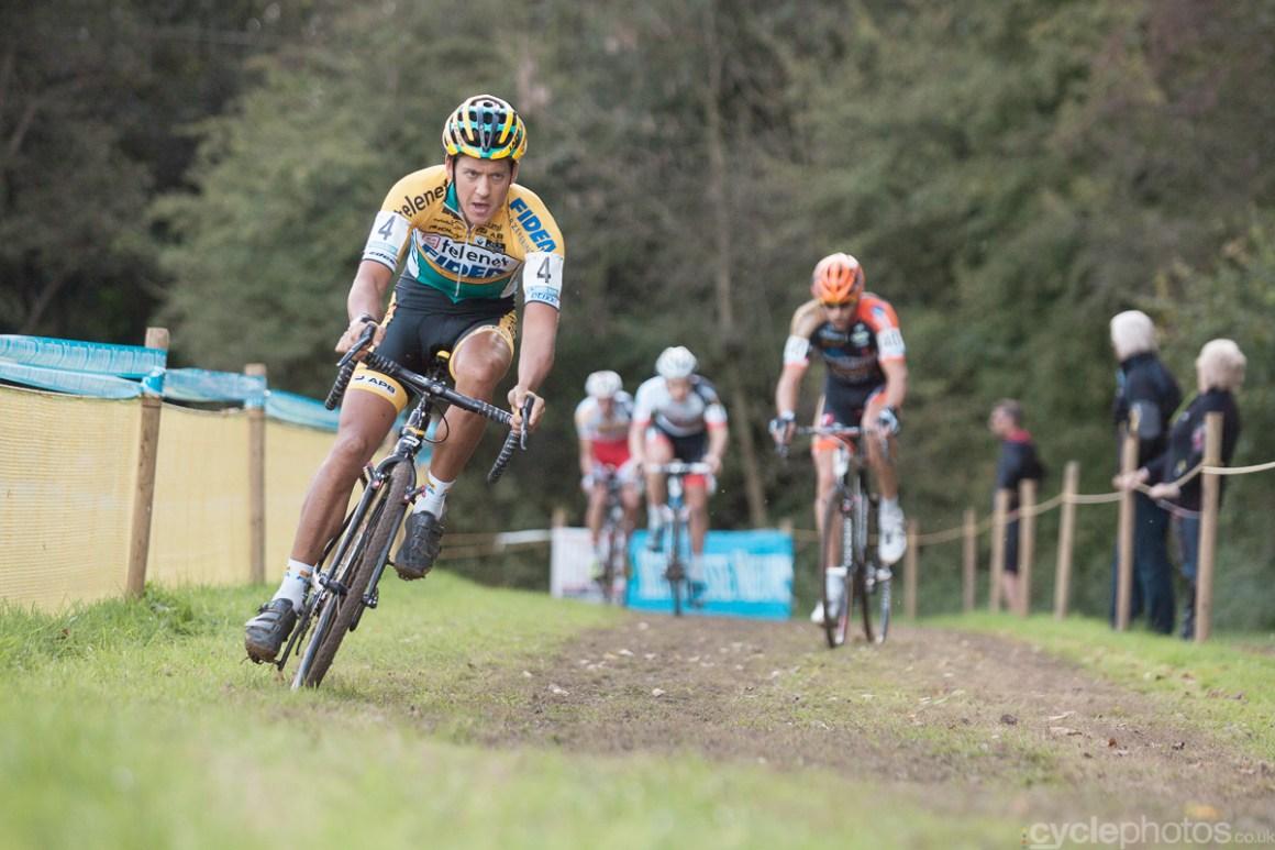2014-cyclocross-erpe-mere-tom-meeusen-1533