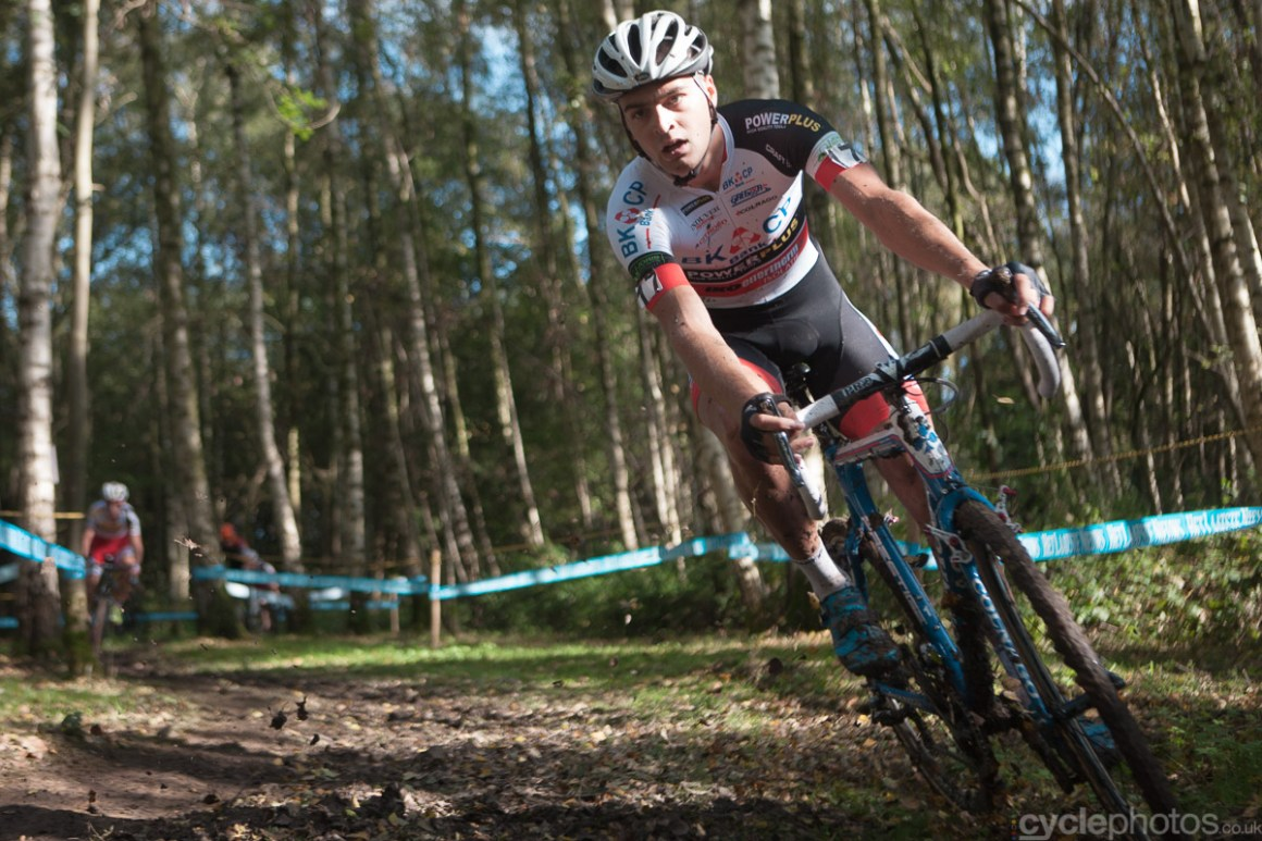 2014-cyclocross-erpe-mere-wietse-bosmans-1541
