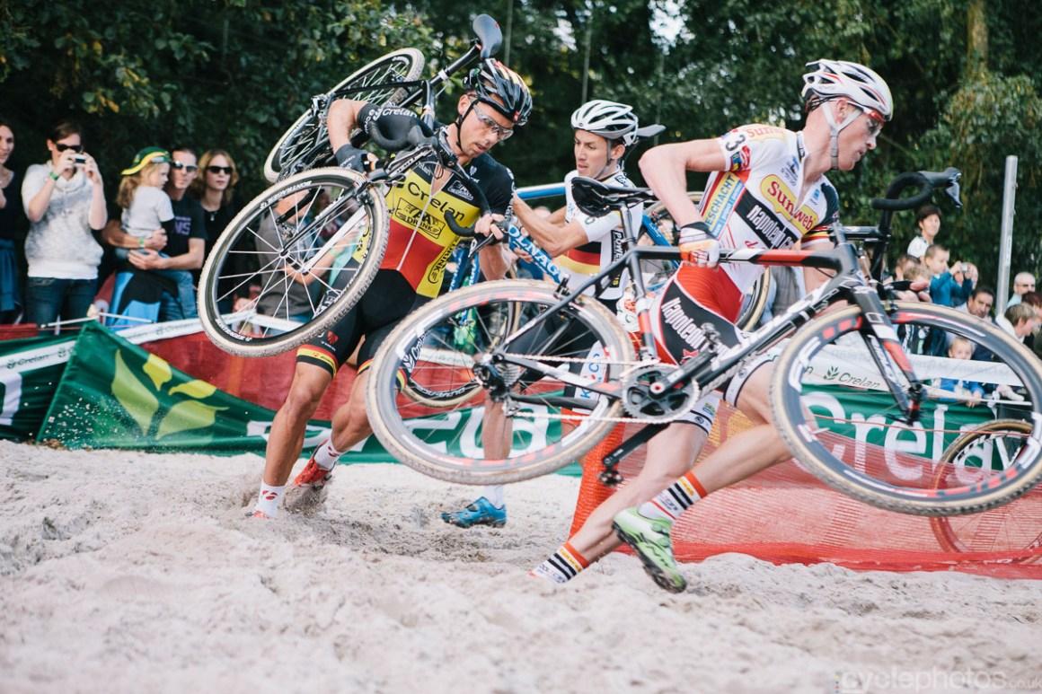 2014-cyclocross-neerpelt-sven-nys-1734