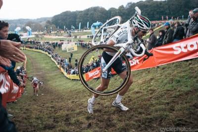 2014-cyclocross-bpostbanktrofee-ronse-niels-albert-1452