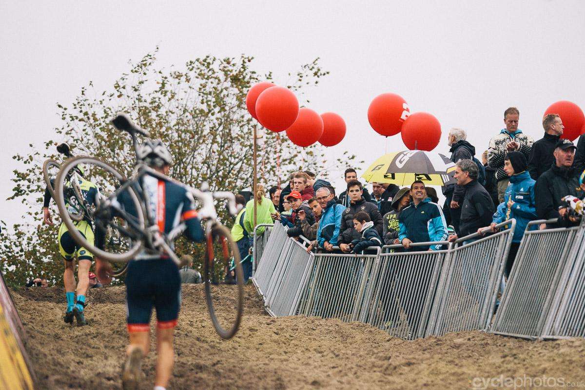 2014-cyclocross-superprestige-gieten-balloons-1643