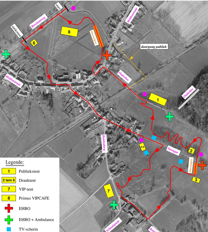 2014_Parcoursplan