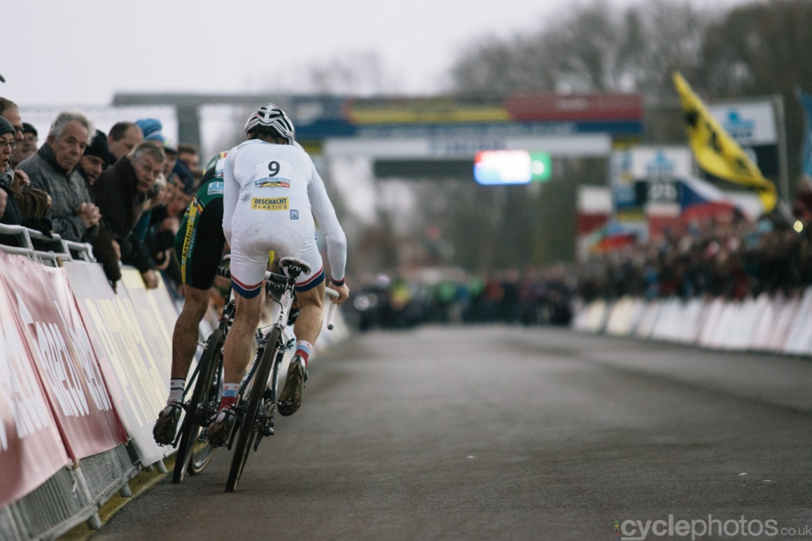 2011-cyclocross-world-cup-koksijde-pauwels-nys-160903