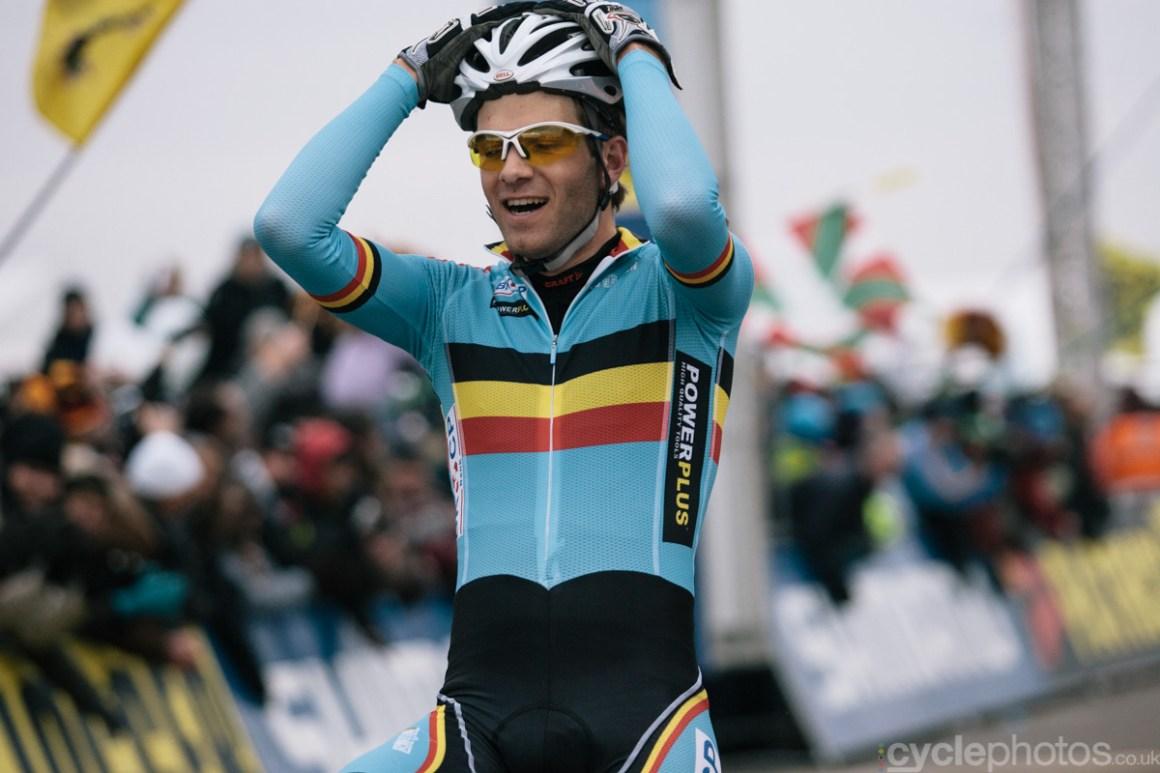 2012-cyclocross-world-cup-koksijde-niels-albert-161132