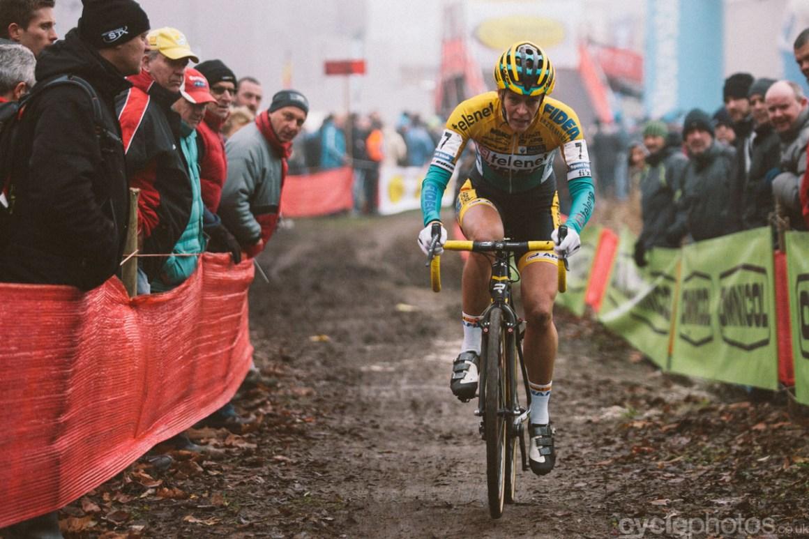 2014-cyclocross-bpost-bank-trofee-hamme-ellen-van-loy-143058