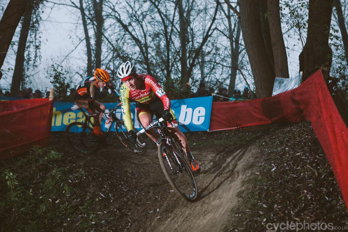2014-cyclocross-bpost-bank-trofee-hamme-julien-taramarcaz-165736