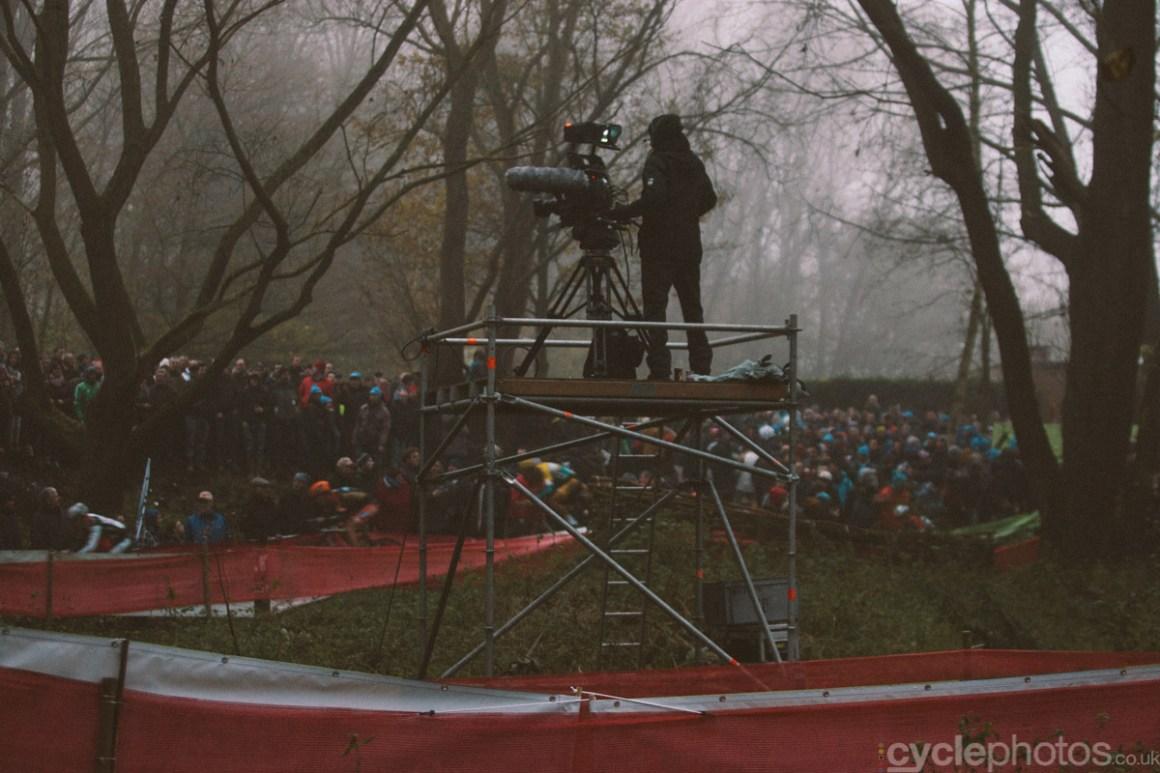 2014-cyclocross-bpost-bank-trofee-hamme-tv-dude-165616