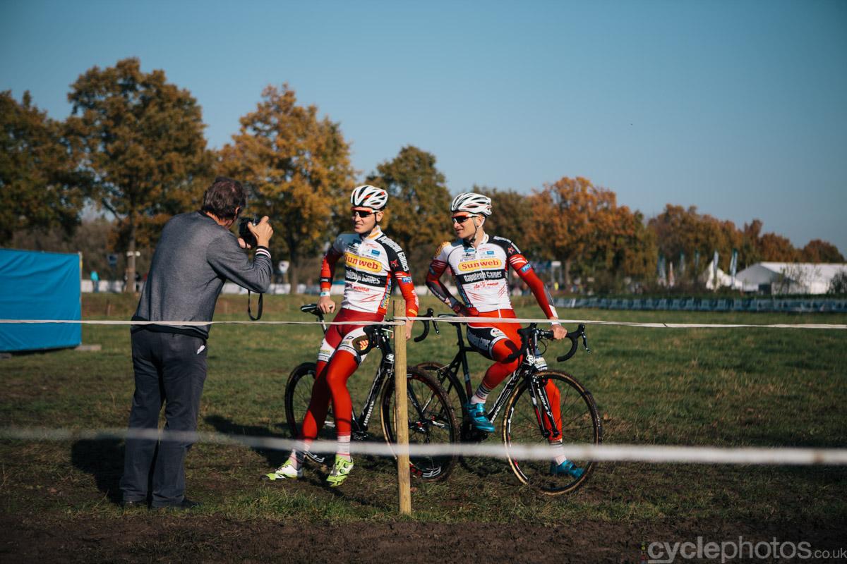 2014-cyclocross-bpost-bank-trofee-koppenbergcross-134233
