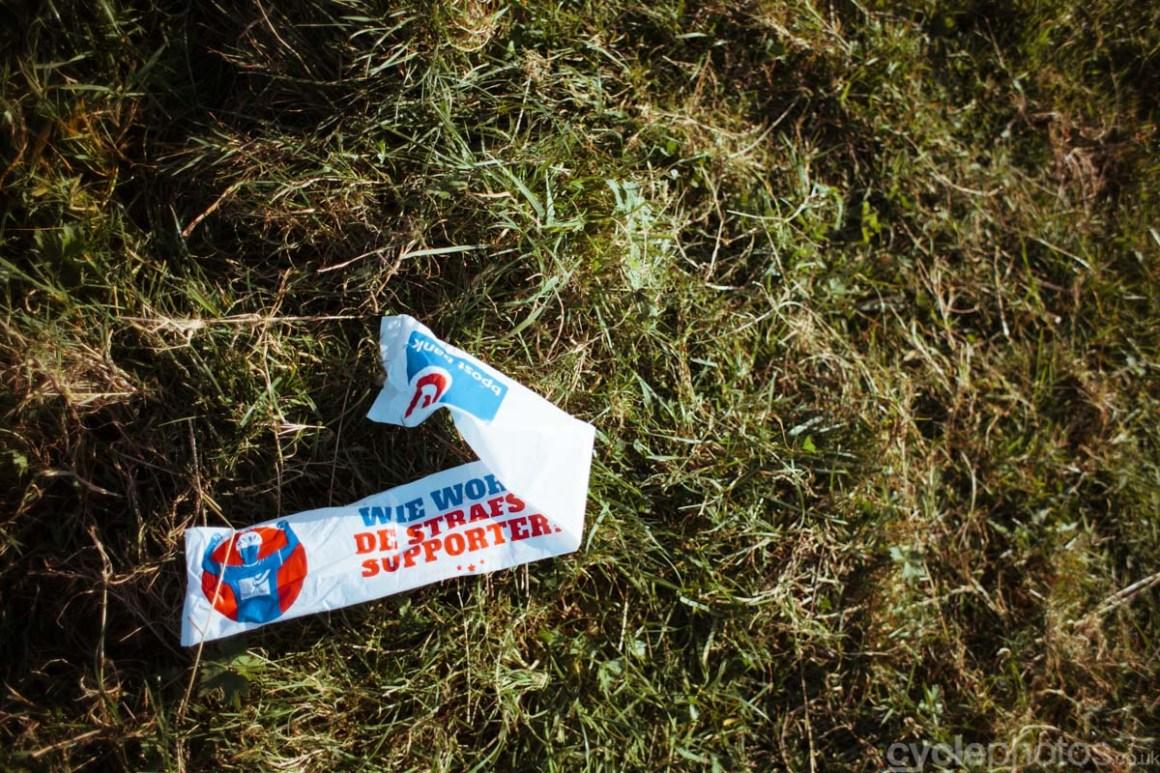 2014-cyclocross-bpost-bank-trofee-koppenbergcross-144922