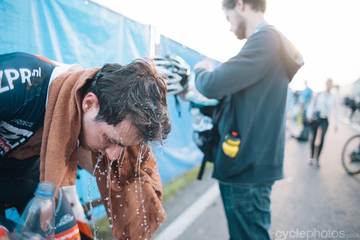 2014-cyclocross-bpost-bank-trofee-koppenbergcross-170234