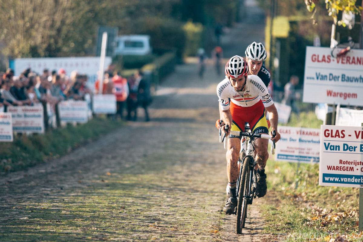 2014-cyclocross-bpost-bank-trofee-koppenbergcross-ian-field-163843