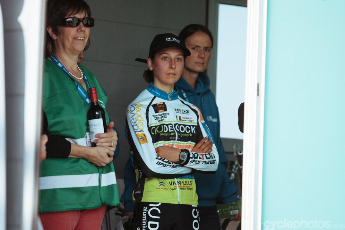 2014-cyclocross-bpost-bank-trofee-koppenbergcross-jolien-verschueren-153935