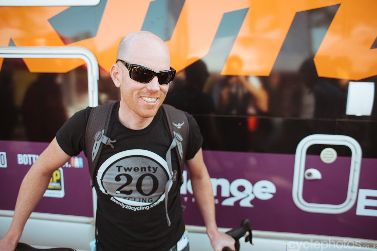 2014-cyclocross-bpost-bank-trofee-koppenbergcross-kris-auer-142744