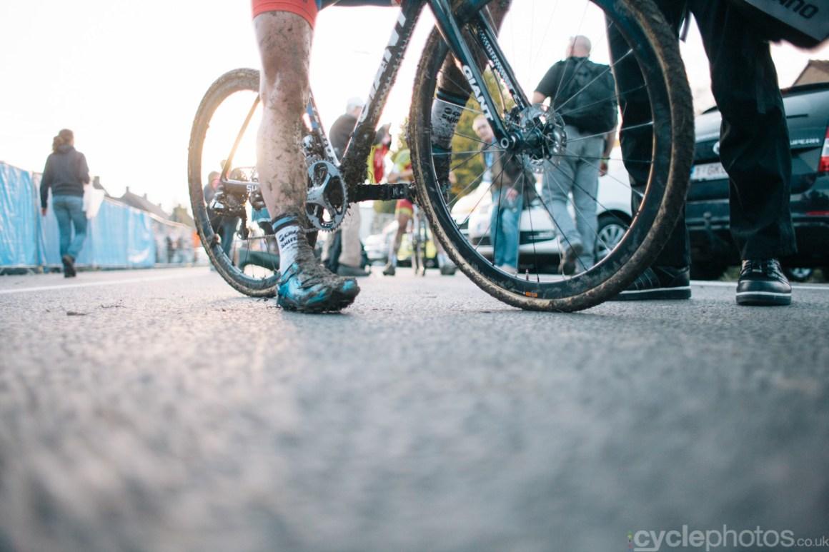 2014-cyclocross-bpost-bank-trofee-koppenbergcross-lars-van-der-haar-170008