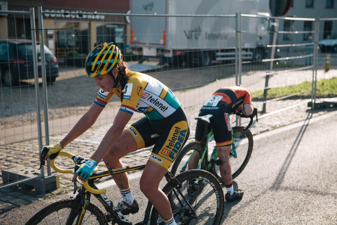 2014-cyclocross-bpost-bank-trofee-koppenbergcross-nikki-harris-153005