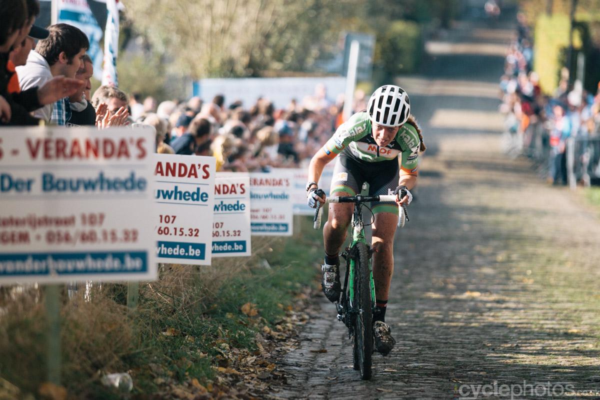 2014-cyclocross-bpost-bank-trofee-koppenbergcross-sophie-de-boer-152056