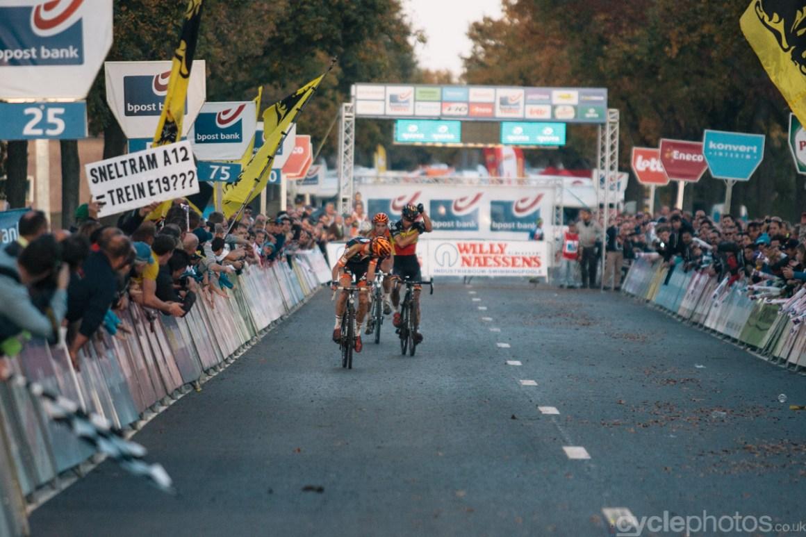 2014-cyclocross-bpost-bank-trofee-koppenbergcross-sven-nys-165710