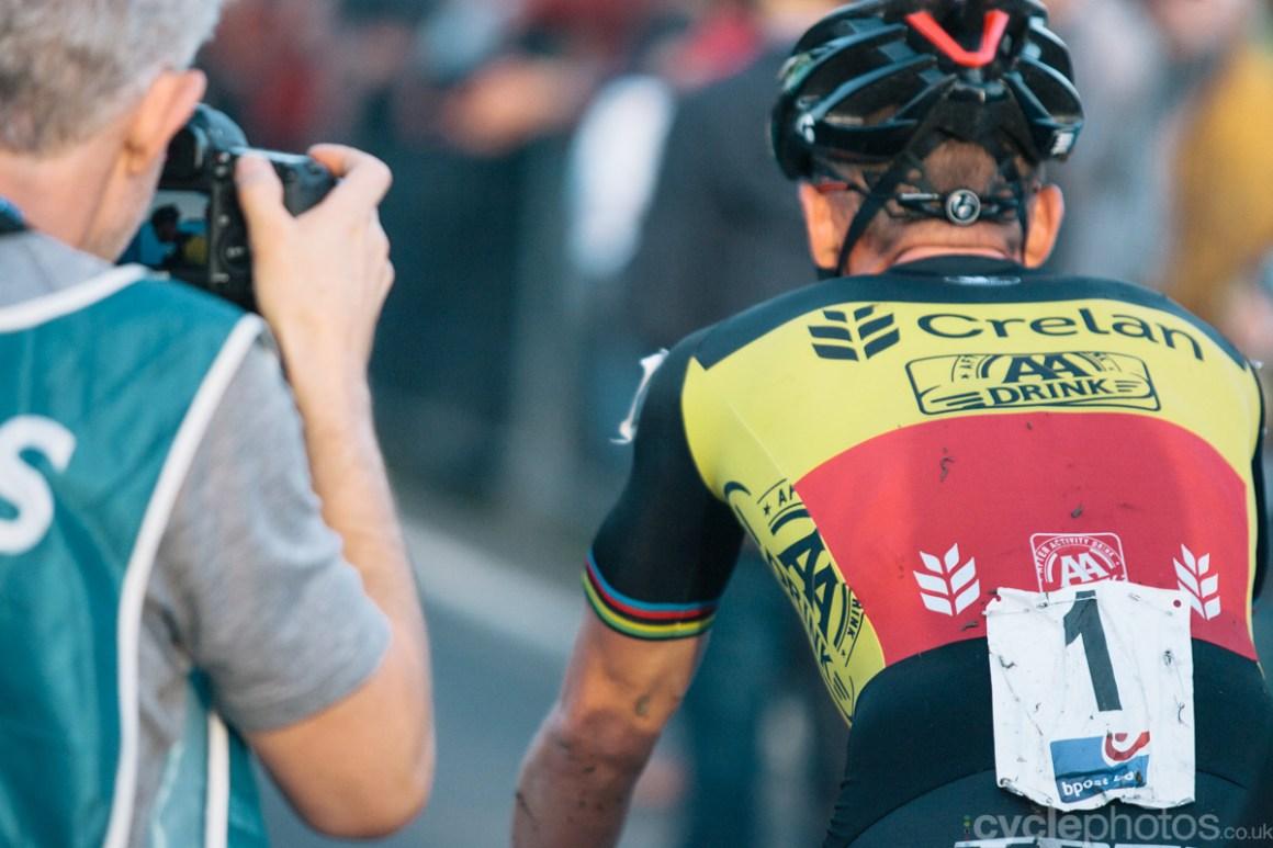 2014-cyclocross-bpost-bank-trofee-koppenbergcross-sven-nys-165749